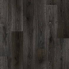 Линолеум Tarkett Evolution Albus 5 / 3 м