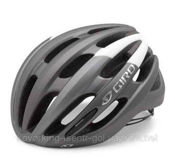 Шлем Giro Foray