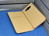 Чехол-книжка Samsung J7 Prime, фото 3