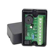 Контролер ATIS AC-03+BOX (AC-03)