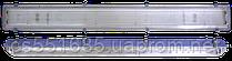 2x36W_Т8_G13  (ЛСП 2х36) WPF HF ECO. Светильник люминесцентный влагозащищенный (IP 65) MAGNUM
