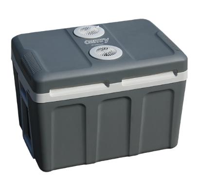 Переносной автомобильный холодильник Camry CR 8061, 45 л
