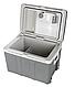 Переносной автомобильный холодильник Camry CR 8061, 45 л, фото 2