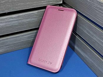 Чехол-книжка Samsung J1/J120