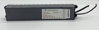 Аккумулятор для электросамоката M365 (36V, 6,6 Ah)