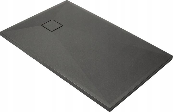 Піддон для душу Deante Correo KQR T43B 120 см x 90 см