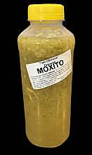 """Лимонад """"Мохіто"""",  заготовка 0,6 кг, ПЕТ"""