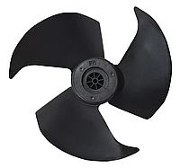 Крыльчатка (вентилятор) наружного блока кондиционера LG 5900AR1266A 5900AR1266