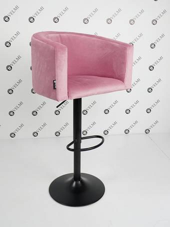 Визажные стулья