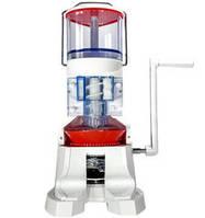 Пельменница Akita jp Pelmeni Machine для домашних пельменей
