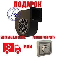 Радиальный вентилятор QuickAir WR 140/60, фото 1