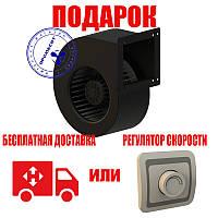 Радіальний вентилятор QuickAir WR 180/90, фото 1
