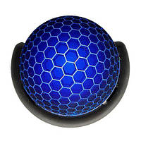 Тримач для телефона Popsocket vs.3D print Digital Ball