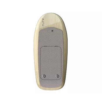 Електро фоїл борд Fliteboard 4'2, jetsurf