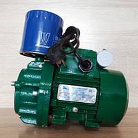 Доїльна установка без візка «Доярочка». Роторний вакуумний насос сухого типу. 1100 Вт
