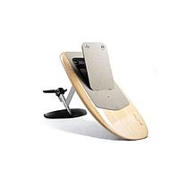 Електро фоїл борд Fliteboard 4'2, jetsurf, фото 2