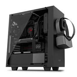PC Modding