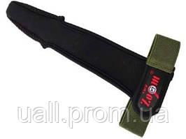 Напальчник Carp Zoom Finger Protector CZ9347