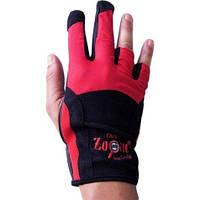Напальчник Carp Zoom Casting Glove