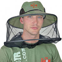 Панама Carp Zoom Mosquito Hat