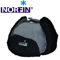 Шапка Norfin size L