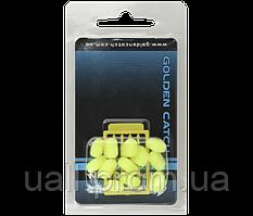 Штучна кукурудза GC Pop-Up(12шт)Yellow