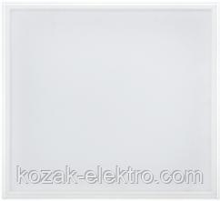 Світлодіодна панель Опал матовий 40 Вт 6500К
