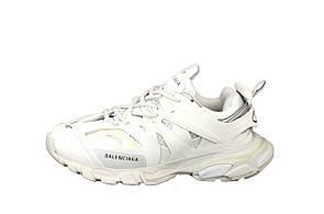 Мужские кроссовки Balenciaga 3.0 Track Premium