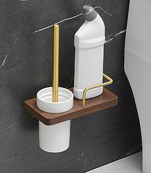 Ершик для туалета. Модель RD-0888