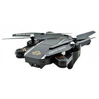 Подарок ребенку Квадрокоптер Phantom c WiFi камерой (D5H)