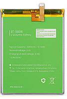 Аккумулятор Leagoo Power 2 / BT-5006 (3200 mAh) 12 мес. гарантии