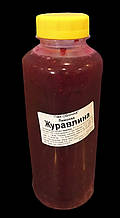 "Лимонад ""Журавлина"", заготовка 0,6 кг, ПЕТ"