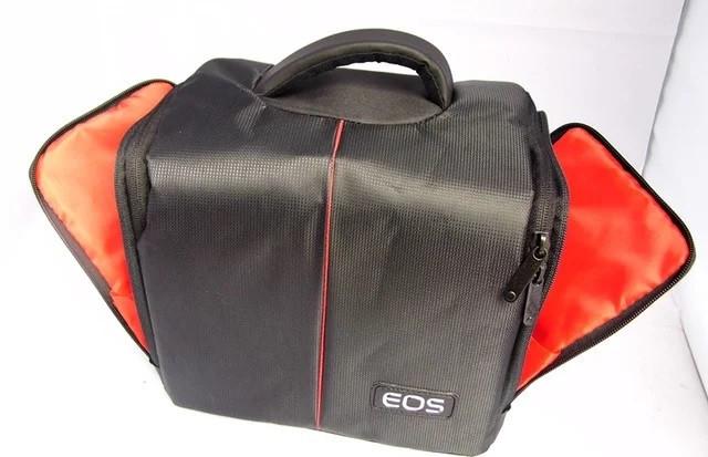 Чехол сумка Canon