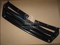 Решетка радиатора Хюндай Матрикс, Hyundai MATRIX 05-08 (пр-во TEMPEST)