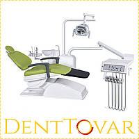 Стоматологічна установка AY-A3000
