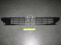 Килимок в багажник для Renault Logan (2013>) (седан) код 211354 Avto-Gumm