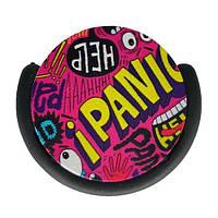 Тримач для телефона Popsocket vs.3D print iPanic