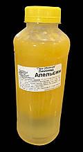 "Лимонад ""Лимон"", заготовка 0,6 кг, ПЕТ"