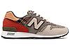 Оригінальні чоловічі кросівки New Balance 1300 Made in USA (M1300TB)