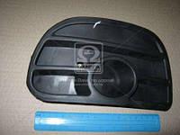 Килимок в багажник для SsangYong Rexton 2006-> запровадження. (поліуретан) NLC.61.08.B12