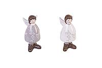 Ангел Фигурка 12см (А, В)