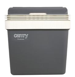 Туристический холодильник Camry CR 8065, 24 л