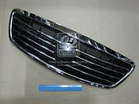Решетка вентиляционная Джили МК, GEELY MK 06-14 (TEMPEST)