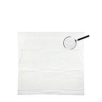 Пеленки одноразовые впитывающие 60Х60см медицинские нестерильные 180 шт. 21VIKT
