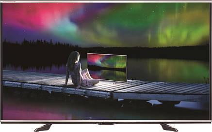 Телевизор Sharp LC-70UQ10E (800Гц, Full HD, Smart TV, Wi-Fi, 3D) , фото 2
