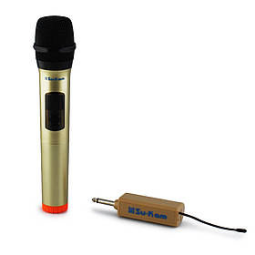 Мікрофон SM 810A