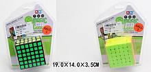 """Кубик-логіка """"Magic Cube"""" 6*6, на блістері 8816-3/36-3"""