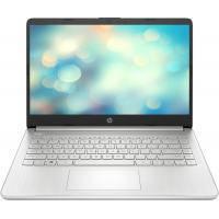 Ноутбук HP 14s-fq0045ur (24C13EA)