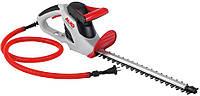 Кущоріз електричний AL-KO HT 550 Safety Cut (112680)