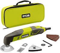 Багатофункціональний інструмент електричний Ryobi RMT200-S